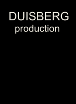 DUISBERG  production